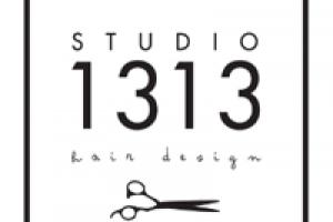 Studio1313_Logo