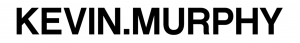 logo-kevin-murphy
